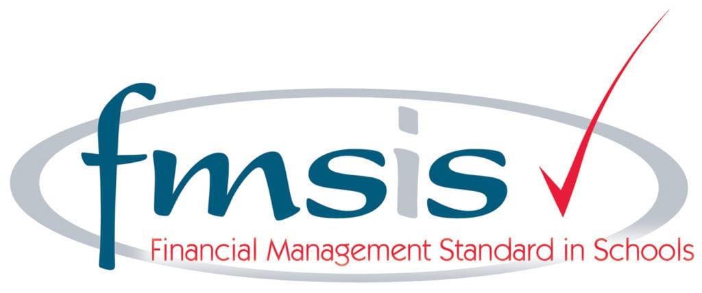 FMSIS