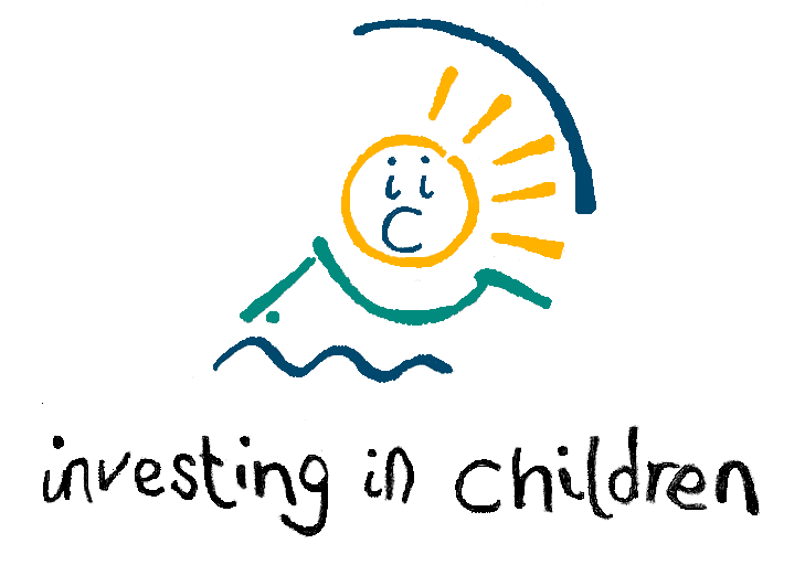 Investing in Children