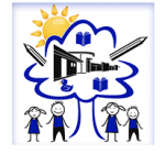 Kirk Merrington logo